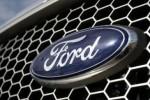 MOBIL OTONOM : Ford Uji Mobil Otonomnya Pada Malam Hari