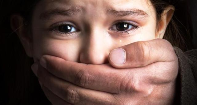Isu Penculikan Anak Marak Di Situbondo, Dispendikbud Waspada