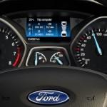 SEPEDA MOTOR HONDA: Skutik Forza Penantang Nmax Meluncur Maret 2016