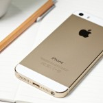 Iphone 5SE (Theverge)
