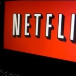 Netflix Siapkan 11 Film Box Office Indonesia