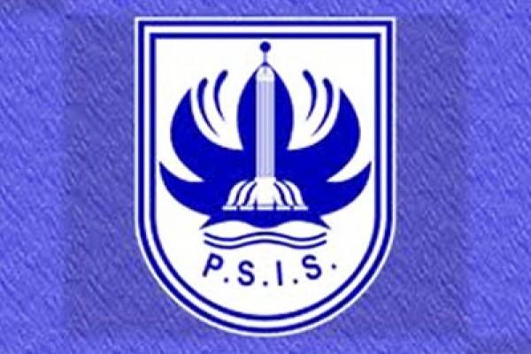 ISC B 2016 : Ditahan Imbang Persip, PSIS Banyak Dapat Pelajaran