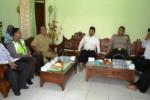 Polres Ponorogo Tangkal Terorisme ke Pondok Pesantren