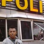 BOM JAKARTA : Unggah Foto di Pos Polisi Sarinah, Member Paguma Dikecam…