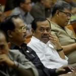 Banjir Kritik, Jaksa Agung Klaim Dukung KPK