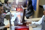 KAPOLRI BARU : Janji Tito Karnavian: SKCK & SIM Dibuat Secara Online!