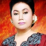 Bupati Klaten Ditangkap KPK, PDIP Minta Maaf Ada Penyalahgunaan Kekuasaan