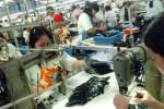 Industri Jateng Berkembang, Lowongan Tenaga Kerja Terbuka…