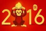 RAMALAN SHIO 2016 : Bisnis Menguntungkan di Tahun Monyet