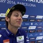 Buntut Insiden di GP Austria, Rossi Minta Zarco Dihukum Berat