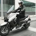 Yamaha Buka Inden Online Xmax