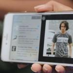 KASUS NARKOBA ARTIS : Ditangkap Polisi, Foto Instagram Dylan di Penjara Jadi Sorotan
