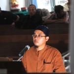 Sempat Kontak Keluarga di Solo, Bahrun Naim Diyakini Masih Hidup