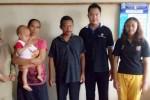 ORMAS GAFATAR : Mantan Gafatar Madiun Mengaku Tak Ikuti Pemberitaan Media