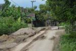 JALAN RUSAK NGAWI : Wow! Ngawi Alokasikan Rp110 Miliar untuk Perbaiki Jalan