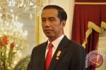 PAMERAN DI JOGJA : Pameran Kerajinan Internasional di Jogja akan Dibuka Presiden Jokowi