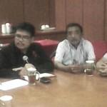 SENGKETA PILKADA 2015 : Kecewa Putusan MK, PDIP Minta KPU Tunda Pelantikan Bupati Pekalongan