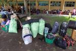 ORMAS GAFATAR : Pemkot Jogja Tetap Awasi dan Bina Eks Anggota dari Kalimantan