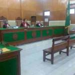 PILKADA SRAGEN : Banwaslu Jateng Sambut Baik Keputusan Suhariyanto