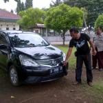 PERAMPOKAN JAKARTA : Polres Sragen dan Tim Gabungan Tangkap Perampok di Jakarta Timur
