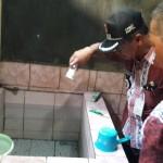 DEMAM BERDARAH BOYOLALI : Kecamatan Ampel Catat Angka Tertinggi DBD di Boyolali