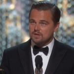 OSCAR 2016 : Pasangan Leonardo DiCaprio-Kate Winslet Paling Banyak Dicari
