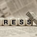 HARI PERS NASIONAL : Hari Pers Nasional, Benarkah 9 Februari?