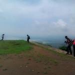 WISATA WONOGIRI : Bukit Joglo Akan Menjadi Lokasi Wisata Andalan Desa Sendang