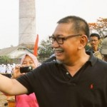 PILKADA JABAR : Gerindra-PPP-Demokrat-PAN Rilis Nama Calon, Deddy Mizwar Tak Dilirik