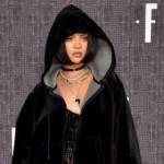 GRAMMY AWARDS 2016 : Ini Penyebab Rihanna Batal Tampil di Grammy Award