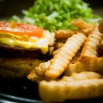 Dispertan Solo Kantongi Warung Makan Baru Yang Sediakan Makanan Bercampur Daging Babi