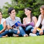 Pendidikan Vokasi Berdaya Saing Global, Apa Saja Keistimewaannya?