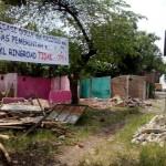 PENATAAN KAWASAN SOLO : 2017, Pemkot Akan Bangun Bulevar Ring Road Mojosongo