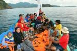 TIPS WISATA : Ngetrip Murah, Pilih Open Trip Atau Share Cost?