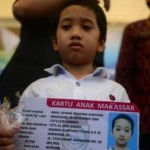 KIA Bukan Syarat Wajib Pendaftaran Sekolah