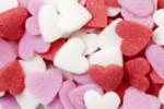 Begini Perayaan Valentine's Day di 7 Negara