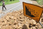 Awas! Potensi Longsor Ancam 25 Desa di Boyolali