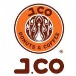 KULINER SOLORAYA : Perkenalkan Outlet Hartono Mall, J.Co Bikin Penawaran Spesial