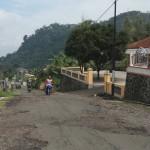 INFRASTRUKTUR KARANGANYAR : Rusak Parah, Jalan Kutha-Ngargoyoso Digelontor Rp15 Miliar