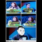 TRENDING SOSMED : Jomblo Ngenes, Kaesang Jadi Guyonan Meme