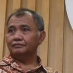 Iming-imingi Hadiah, Ketua KPK Ajak Warga Jogja Aktif Laporkan Kasus Korupsi