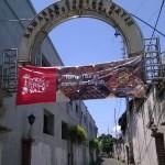 WISATA SOLO : Laweyan Ditarget Jadi Kampung Kreatif, Bersejarah dan Ramah Lingkungan
