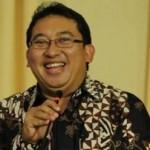 Fadli Zon: Meski Menhan, Prabowo Beri Nasihat Ekonomi ke Jokowi