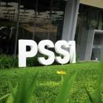 FIFA CABUT SANKSI : Kemenpora Tak Akan Intervensi PSSI Lagi