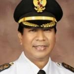 KEBIJAKAN WALI KOTA : Wali Kota Magelang Minta PNS Hentikan Aktivitas Saat Azan