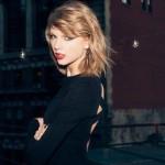 Lirik Penuh Kemarahan, Single Baru Taylor Swift Sindir Siapa?