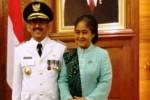 PILKADA 2015 : Bupati Terpilih Belum Dilantik, Inilah Penjabat Bupati Pacitan...
