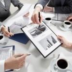 TIPS BISNIS : Pemasar Jadi Tumpuan Perusahaan