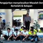 TRENDING SOSMED : Dituding Rusak Moral, Netizen Bikin Sindiran Telak ke Sinetron Anak Jalanan