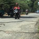 INFRASTRUKTUR BOYOLALI : 5 Jalan ke Bandara Adi Soemarmo akan Dibenahi